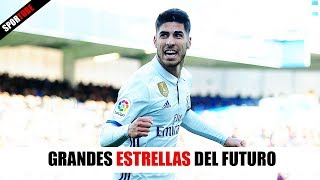 Download 7 Futuras GRANDES ESTRELLAS del Futbol Mundial Video