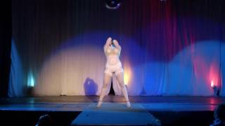 Download Bunny Galore Presents- Bunny's Glory Box Burlesque Video