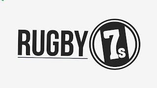 Download Rugby Sevens - Learn the Game! Video