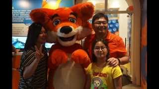 Download Firefox 10 Year Events in Taiwan Video