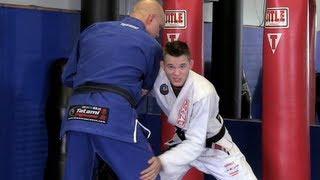 Download Best Takedown vs Bigger Opponents? Video