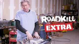 Download How to Build a Cheap Engine - Roadkill Extra Video