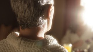 Download ANOMALISA - Trailer (2015) - Paramount Pictures Video