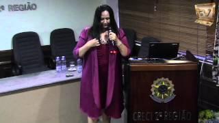 Download Fisiognomia e leitura das expressões corporais - Sandra Regina da Luz Inácio Video