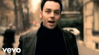 Download Savage Garden - Truly Madly Deeply Video
