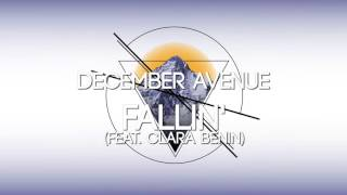 Download December Avenue - Fallin' Video