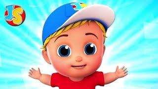 Download Nursery Rhymes & Songs for Babies | Cartoon Videos for Toddlers Video
