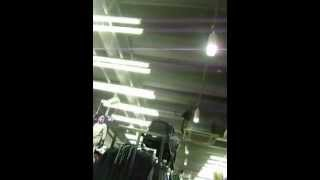 Download JD SPORTS - AVOID THESE RIP OFF SCAM MERCHANTS - J D Sport, JDSPORTS Video