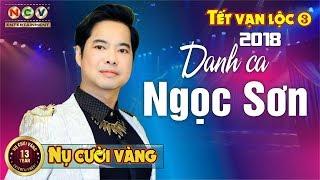 Download Rưng rưng nước mắt khi nghe Ngọc Sơn hát về Mẹ Cha trong Tết Vạn Lộc 2018 Video