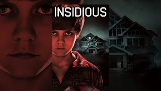 Download Insidious Video