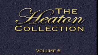 Download The Heaton Collection Volume 6 Video