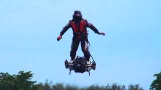 Download Flyboard Air by ZR Naples Florida Video
