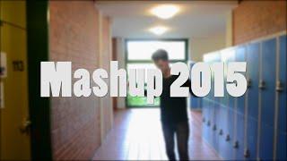 Download Goethe-Gymnasium Dortmund - Mashup 2015 Video