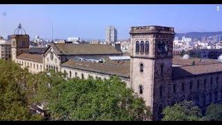 Download University of Barcelona Video