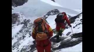 Download Everest 50 años Video