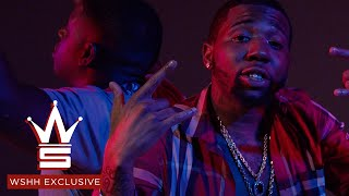 Download Blac Youngsta ″Hustle For Mine″ Feat. YFN Lucci (WSHH Exclusive - Official Music Video) Video