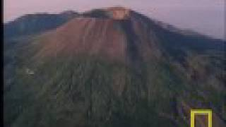 Download Thera Volcano Video
