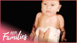 Download Couple Travel Abroad To Have IVF Treatment | Precious Babies | Real Families Video