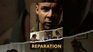 Download Reparation Video