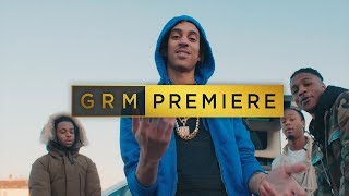 Download Young Adz & Dirtbike LB x Young T & Bugsey - Favourite Girl [Music Video] | GRM Daily Video