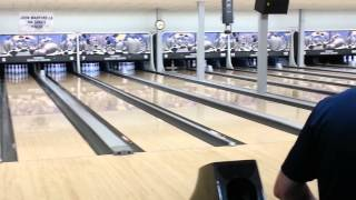 Download Storm Marvel-S Video Bowling Ball Review Video