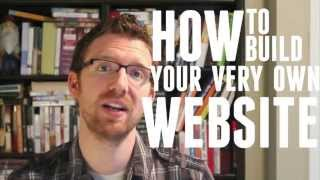 Download How to Build a Website with Wix Video