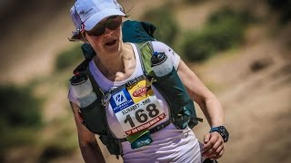 Download Packing for a Multiday Ultra Race - What to Pack and How to Pack It Video