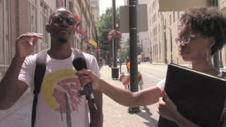 Download African Americans on Africa Video