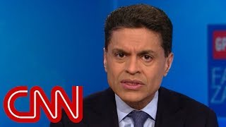 Download Fareed Zakaria: Trump resigned US as world's leader Video