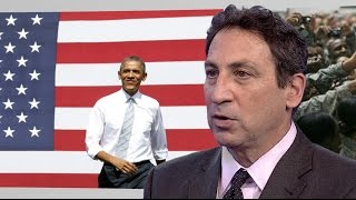 Download Six ans de présidence: quel bilan pour Obama? Video