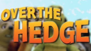 Download Do You Remember Over The Hedge? Video