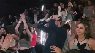 Download Solomun After in istanbul 2017 - Ederlezi Video