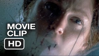 Download The Lost World: Jurassic Park (3/10) Movie CLIP - Over the Cliff (1997) HD Video