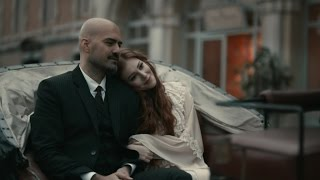 Download Toygar Işıklı - Söz Olur ( Official Video ) Video