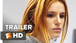 Download Midnight Sun Trailer #1 (2018) | Movieclips Trailers Video