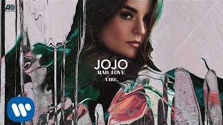 Download JoJo - Vibe. Video