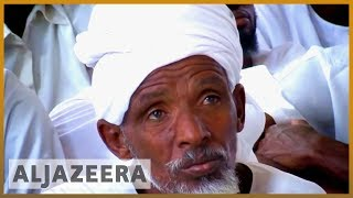 Download Sudan: Fight for the soul of the North Video