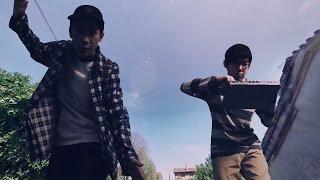 Download group inou / EYE Video