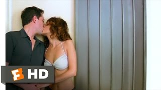 Download Priceless (8/10) Movie CLIP - Goodbye Kiss (2006) HD Video