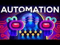 Download The Rise of the Machines – Why Automation is Different this Time Video