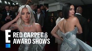 Download Best of Glambot: 2019 Grammy Awards | E! Red Carpet & Award Shows Video