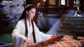 Download Beautiful Chinese Music - Guzheng & Bamboo Flute, Instrumental Zen For Relax Video
