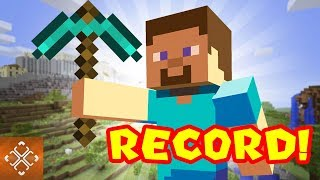 Download 10 Minecraft Records That Will NEVER Be Broken Video