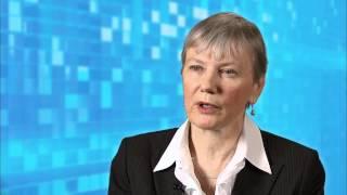 Download Scientist-Survivor Story: HER2/neu Breast Cancer Video