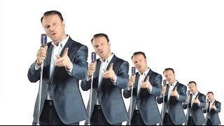 Download Damian Holecki - Jak Chopin Video