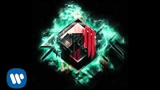 Download SKRILLEX - Scary Monsters And Nice Sprites Video