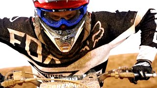 Download This is Motocross Video