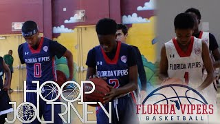 Download Florida Vipers | 8th Grade | Top Team In The Country Video