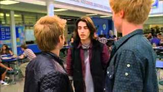 Download Lemonade Mouth - How they got their name Video