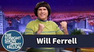 Download Will Ferrell Is Part Owner of L.A. Football Club Video